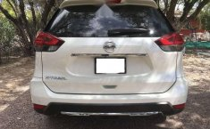 Nissan X-Trail Exclusive 2 ROW-2