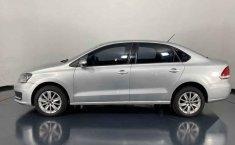 45310 - Volkswagen Vento 2017 Con Garantía Mt-0