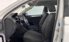 44714 - Volkswagen Tiguan 2018 Con Garantía At-5