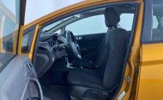 Ford Fiesta-3