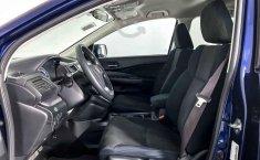 43655 - Honda CR-V 2015 Con Garantía At-0