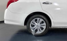 45313 - Nissan Versa 2017 Con Garantía At-1