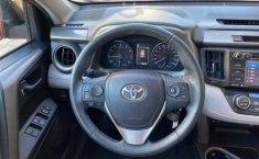 Toyota RAV4 2017 5p XLE L4/2.5 Aut-0