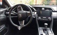 Honda Civic Turbo Plus Sedan-1