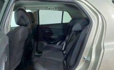 45477 - Chevrolet Trax 2013 Con Garantía Mt-4