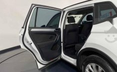 44714 - Volkswagen Tiguan 2018 Con Garantía At-4