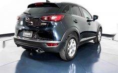 39880 - Mazda CX-3 2017 Con Garantía At-5