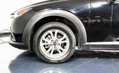 39880 - Mazda CX-3 2017 Con Garantía At-4