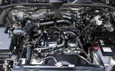 42649 - Toyota Hilux 2019 Con Garantía Mt-3