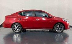 44959 - Nissan Versa 2015 Con Garantía At-2