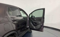 45426 - Chevrolet Trax 2014 Con Garantía At-4