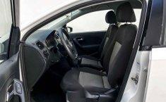 24880 - Volkswagen Vento 2017 Con Garantía Mt-2