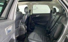 45495 - Ford Edge 2015 Con Garantía At-2
