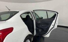 44624 - Nissan Versa 2015 Con Garantía At-5