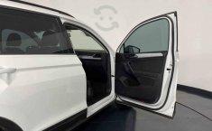 44714 - Volkswagen Tiguan 2018 Con Garantía At-3