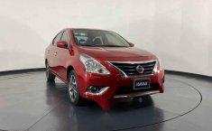 44959 - Nissan Versa 2015 Con Garantía At-1