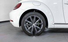 35214 - Volkswagen Beetle 2018 Con Garantía At-4