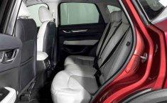 42709 - Mazda CX-5 2018 Con Garantía At-0