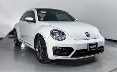 35214 - Volkswagen Beetle 2018 Con Garantía At-3