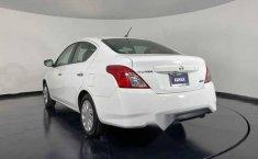44624 - Nissan Versa 2015 Con Garantía At-4