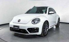 35214 - Volkswagen Beetle 2018 Con Garantía At-2