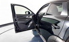 39880 - Mazda CX-3 2017 Con Garantía At-3