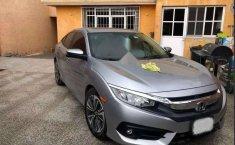 Honda Civic Turbo Plus Sedan-0