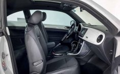 35214 - Volkswagen Beetle 2018 Con Garantía At-1