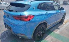 BMW X2 S-Drive 201A M Sport Año 2019-0