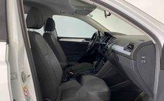 44714 - Volkswagen Tiguan 2018 Con Garantía At-1