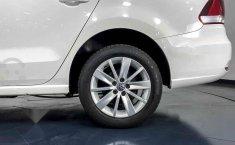 42998 - Volkswagen Vento 2018 Con Garantía At-1