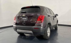 45426 - Chevrolet Trax 2014 Con Garantía At-1
