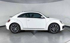 35214 - Volkswagen Beetle 2018 Con Garantía At-0