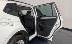 44714 - Volkswagen Tiguan 2018 Con Garantía At-0