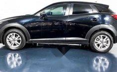 39880 - Mazda CX-3 2017 Con Garantía At-2