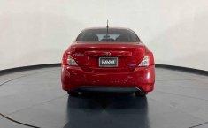 44959 - Nissan Versa 2015 Con Garantía At-0