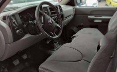 Chevrolet Silverado 1500 2011 MT-1