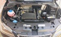 Ibiza fr turbo 1.2 2016-0