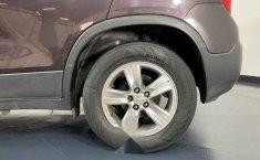 45426 - Chevrolet Trax 2014 Con Garantía At-0
