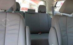 Toyota Sienna 2013 5p CE aut-0