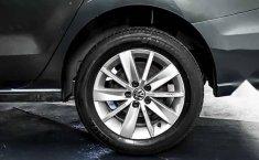 29441 - Volkswagen Vento 2016 Con Garantía Mt-0