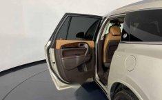 45249 - Buick Enclave 2016 Con Garantía At-0