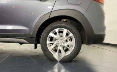 45329 - Hyundai Tucson 2019 Con Garantía At-0