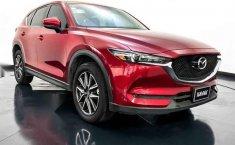 36899 - Mazda CX-5 2018 Con Garantía At-19