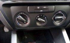 Volkswagen Jetta Trendine 2.5 std.-16