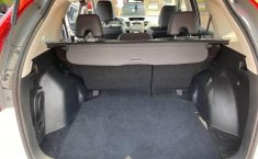 Honda CRV AWD maximo equipo único dueño-12