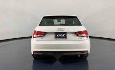 45328 - Audi A1 2017 Con Garantía At-18
