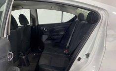 44206 - Nissan Versa 2015 Con Garantía At-19