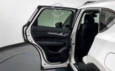 37802 - Mazda CX-5 2019 Con Garantía At-19