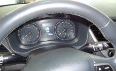 Hyundai Accent-13
